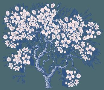 community_tree