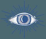 hridaya eye sm
